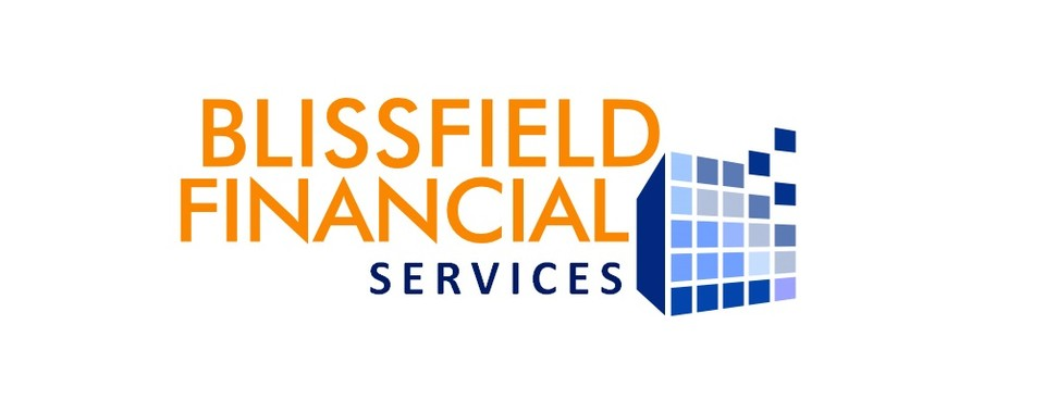 Blissfield Insurance And Investment Services